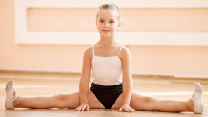 5 benefícios para o seu filho praticar uma atividade física
