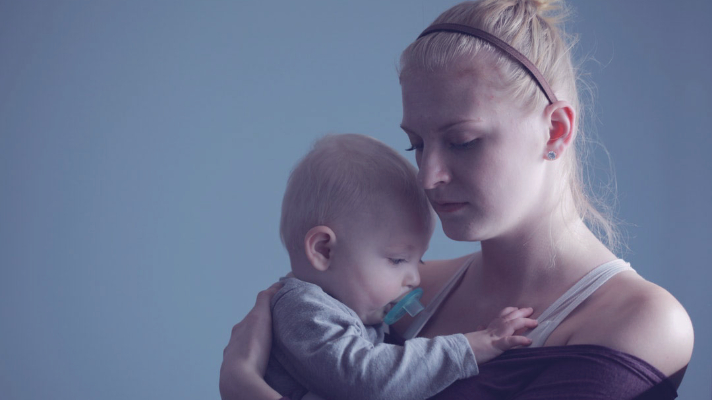 Mulher e mãe: como equilibrar as novas demandas