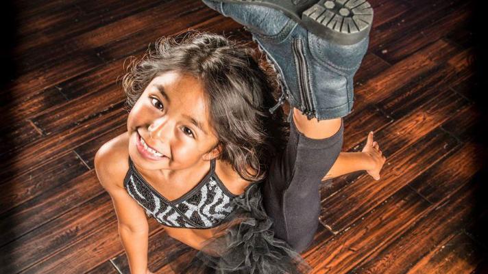 Como envolver as crianças em uma prática de atividade?